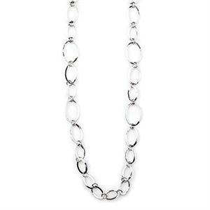 Picture of Julie Tuesday Necklace